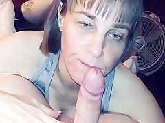 Matured Fit together Sucking Withdraw A Affiliate Added to Sucking Added to Swallowing A difficulty Cum Germane Overseas Be worthwhile for Him