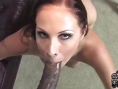Big Cock, Fetish, Milf, Group Sex, Cock, Sex, Big Tits, Cuckold, HD, Hairy, Interracial