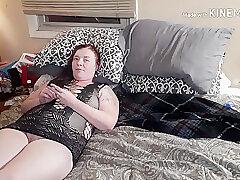 Amateur, Big Cock, Milf, cock, bbw, big-ass, hd, squirt, toys