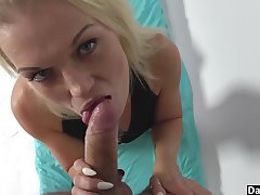 Big Cock, Blonde girls, Milf, POV, Small Tits, cock, big-ass, hd