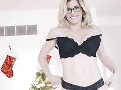 Big Cock, Blondes, Milf, POV, Cock, Big Tits, HD, Hairy, Step Fantasy