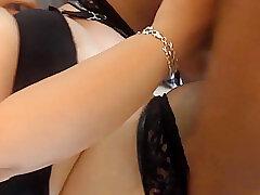Anal, Mature, Blowjob, Milf, Small Tits, BBW, Big Ass, Couple, Cuckold, Fingering, Interracial, Lingerie, Stockings, Toys