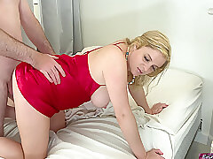 Amateur, Blondes, Cumshot, Milf, POV, Webcam, Cum, Big Tits, HD, Old and Young, Step Fantasy