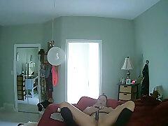 Amateur, Milf, HD, Solo Female, Toys