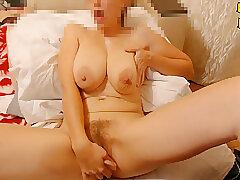 Amateur, Milf, Webcam, big-tits, hd, hairy, solo-female, toys