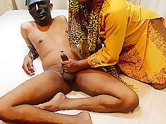 Amateur, Milf, Handjob, Webcam, big-ass, couple, hd, indian