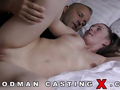 Milf, POV, Threesome, big-ass, casting, facial, hd