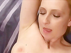 Anal, Blowjob, Cumshot, Fetish, Milf, Small Tits, Teens, Cum, Couple, Cunnilingus, Lingerie, Skinny, Toys