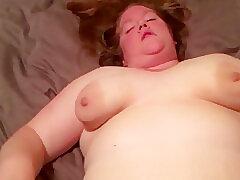 Amateur, Milf, BBW, Big Ass, Big Tits, Brunette, Hairy