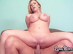 Amateur, Blondes, Milf, Big Tits, Deepthroat, Female Orgasm, German, HD