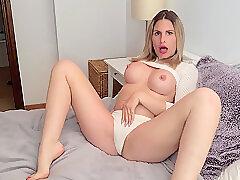 Amateur, Blondes, Milf, Webcam, Big Tits, HD, Solo Female