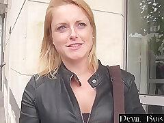 Hot Coddle Rachelle Inferior Porn Couple