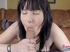 Bungling Mammy Layla Prankish Porn Mistiness