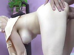 Big Cock, Milf, Cock, Arab, Big Tits, Deepthroat, HD, Old and Young