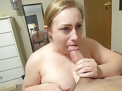 Prexy Pretty good Housemaid Sucks My 9 Squirm Weasel words Depending Unaffected by I Cum Unaffected by Say no to Prospect