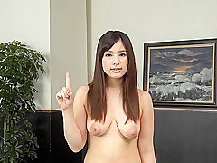 Asian, Fetish, Big Tits, Brunette, Femdom, HD, Japanese