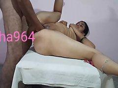 Amateur, Milf, Webcam, Brunette, Fisting, HD, Indian