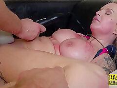 Amateur, Anal, Hardcore, Blondes, Cumshot, Milf, POV, Rimming, Cum, BDSM, Big Tits, Deepthroat, Facial, HD, Tattoo, Toys