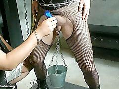 Mature, Blowjob, Milf, BBW, BDSM, Big Tits, Couple, European, Femdom, Lingerie, Pissing, Stockings
