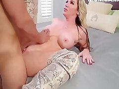 Amateur, Big Cock, Blondes, Cumshot, Milf, POV, Handjob, Cum, Cock, American, Big Tits, Compilation, Deepthroat, Facial, Old and Young, Step Fantasy