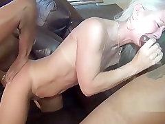 Amateur, Mature, Big Cock, Blowjob, Milf, Small Tits, Threesome, Cock, Ebony, Facial, HD, Interracial
