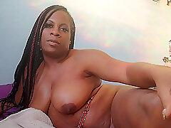 Amateur, Fetish, Milf, Webcam, Big Tits, Ebony, Foot Fetish, HD, Solo Female