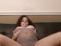 Amateur, Milf, Babe, HD, Latina, Spanish