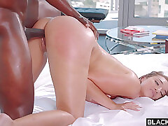Amateur, Big Cock, Milf, POV, Handjob, Cock, Big Tits, Brunette, Cuckold, Deepthroat, Ebony, HD, Interracial