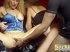 Amateur, Anal, Mature, Big Cock, Blondes, Cumshot, Milf, Group Sex, Cum, Cock, Sex, Big Tits, Brunette, Ebony, Facial, Interracial, Public, Stockings, Tattoo