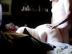 Amateur, Mature, Milf, BBW, Big Ass, Big Tits, Brunette