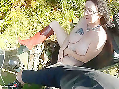 Mature, Blowjob, Milf, Spanking, BBW, BDSM, Big Tits, Couple, Deepthroat, European, Femdom, Fingering, Outdoor, Pissing