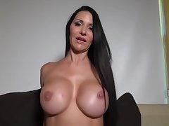 Amateur, Blowjob, Fetish, Milf, Teens, Big Ass, Big Tits, Brunette, HD, Old and Young