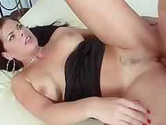 Amateur, Anal, Big Cock, Milf, Cock, Big Ass, Big Tits