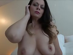 Mature, Milf, POV, Teens, Big Tits, HD, Old and Young, Pornstar, Solo Female, Step Fantasy