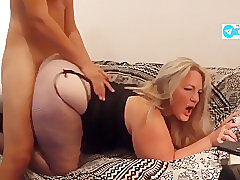 Amateur, Anal, Blondes, Milf, BBW, French, Stockings, Tattoo