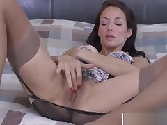 Anal, Mature, Cumshot, Milf, Teens, Cum, Big Ass, HD, Old and Young, Step Fantasy