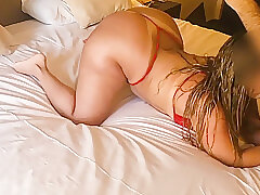 Amateur, Milf, Webcam, Big Ass, Latina, Red Head