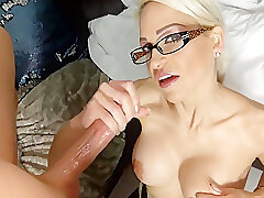 Amateur, Anal, Blondes, Cumshot, Milf, POV, Handjob, Cum, Big Tits, Deepthroat, Facial, German, Old and Young