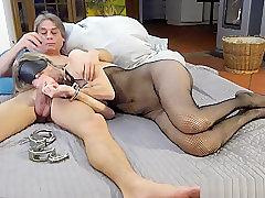Amateur, Blondes, Blowjob, Fetish, Milf, BDSM, Bondage, HD