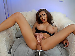 Amateur, Milf, Webcam, Teens, Big Tits, Brunette, German, HD, Solo Female