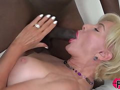 Big Cock, Blondes, Milf, Handjob, Cock, Deepthroat, HD, Interracial, Old and Young, Stockings, Tattoo