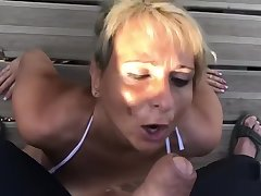 Amateur, Anal, Big Cock, Blowjob, Milf, Cock, Big Ass, Big Tits, Couple, HD, Italian