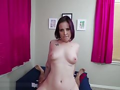 Amateur, Milf, POV, Teens, Creampie, HD, Old and Young, Pornstar, Red Head, Step Fantasy