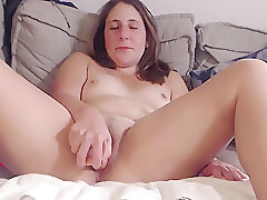 Amateur, Milf, Small Tits, Webcam, Teens, American, Big Ass, Brunette, Solo Female, Toys