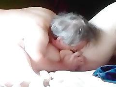 Amateur, Mature, Blowjob, Milf, BBW, Big Ass, Big Tits