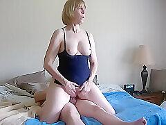 Amateur, Mature, Blondes, Milf, Handjob, Webcam, American, Deepthroat