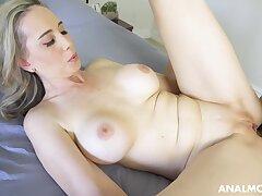 Anal, Big Cock, Blondes, Milf, Cock, Big Tits, HD