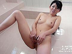 Asian, Fetish, HD, Hairy, Japanese, Solo Female