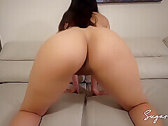 Amateur, Fetish, Milf, Webcam, Big Ass, Brunette, HD, Latina