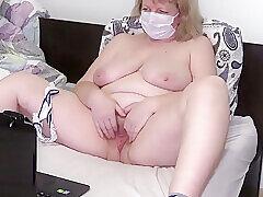 Amateur, Blondes, Milf, Webcam, Big Ass, Big Tits, European, HD, Hairy, Russian